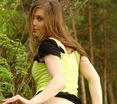 Carmen - Nubiles - Teen Solo 13