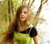Carmen - Nubiles - Teen Solo 16