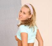 Jujana - Nubiles - Teen Solo 10