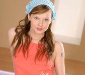 Martha - Nubiles - Teen Solo 16