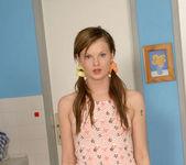 Martha - Nubiles - Teen Solo 11