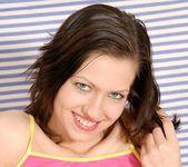 Ella - Nubiles - Teen Solo 26