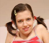Ella - Nubiles - Teen Solo 18