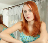 Olive - Nubiles - Teen Solo 2