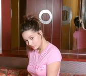 Lollie - Nubiles - Teen Solo 13