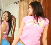 Tapenga - Nubiles - Teen Solo 2