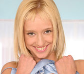 Evalynn - Nubiles - Teen Solo 27