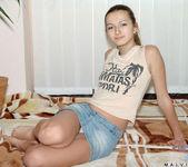 Malvina - Nubiles - Teen Solo 4