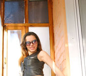 Helen - Nubiles - Teen Solo 15