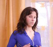 Helen - Nubiles - Teen Solo 2