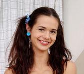 Jennifer - Nubiles - Teen Solo 18