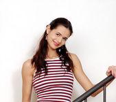 Jennifer - Nubiles - Teen Solo 4