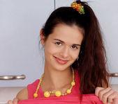 Jennifer - Nubiles - Teen Solo 12