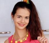 Jennifer - Nubiles - Teen Solo 15