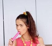 Jennifer - Nubiles - Teen Solo 29