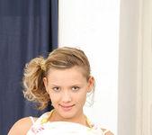 Regina - Nubiles - Teen Solo 17