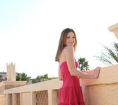 Jill - Nubiles - Teen Solo 18