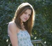 Jill - Nubiles - Teen Solo 13