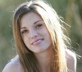 Jill - Nubiles - Teen Solo 22