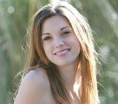 Jill - Nubiles - Teen Solo 26