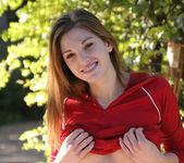 Jill - Nubiles - Teen Solo 21