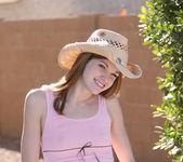 Jill - Nubiles - Teen Solo 3