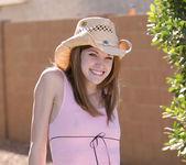 Jill - Nubiles - Teen Solo 5