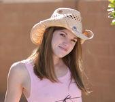 Jill - Nubiles - Teen Solo 12