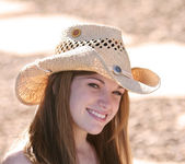 Jill - Nubiles - Teen Solo 25