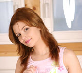 Paula - Nubiles - Teen Solo 3