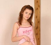 Paula - Nubiles - Teen Solo 4