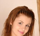Paula - Nubiles - Teen Solo 5