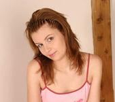 Paula - Nubiles - Teen Solo 6