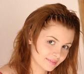 Paula - Nubiles - Teen Solo 7