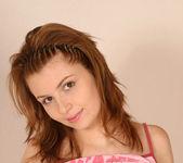 Paula - Nubiles - Teen Solo 16