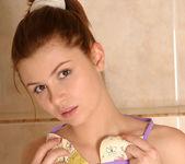 Paula - Nubiles - Teen Solo 14