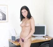 Christina - Nubiles - Teen Solo 25