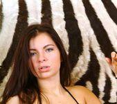 Danica - teen brunette 27