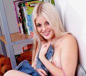 Charlotte - Nubiles - Teen Solo 29