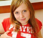 Beth - Nubiles - Teen Solo 12