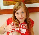 Beth - Nubiles - Teen Solo 14