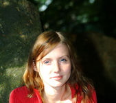 Beth - Nubiles - Teen Solo 15