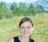 Beth - Nubiles - Teen Solo 28