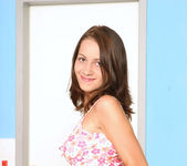 Lucy - Nubiles - Teen Solo 4