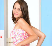 Lucy - Nubiles - Teen Solo 8