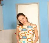 Carol - Nubiles - Teen Solo 18