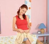 Gabina - Nubiles - Teen Solo 10