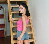 Lauren - Nubiles - Teen Solo 4