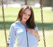 Tabitha - Nubiles - Teen Solo 22