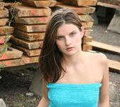 Carolina - Nubiles - Teen Solo 5